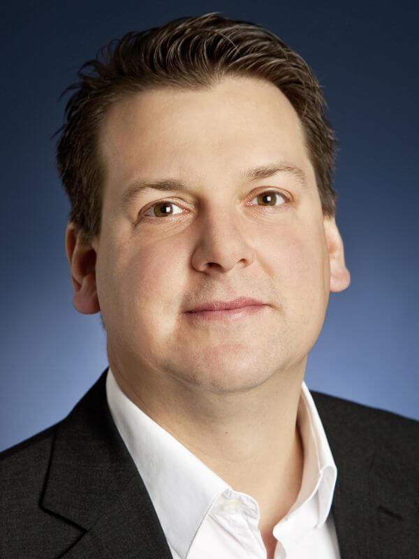 Christian Mörken
