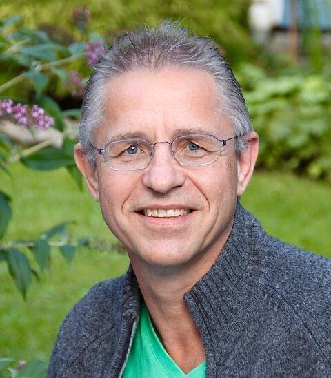 Georg Scheller
