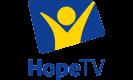 HopeTVLogo