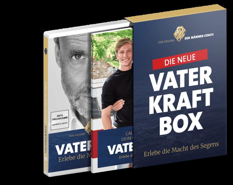 Vaterbox